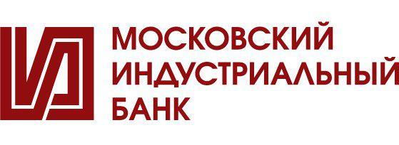 это ипотека от московского индустриального банка отзывы аппараты